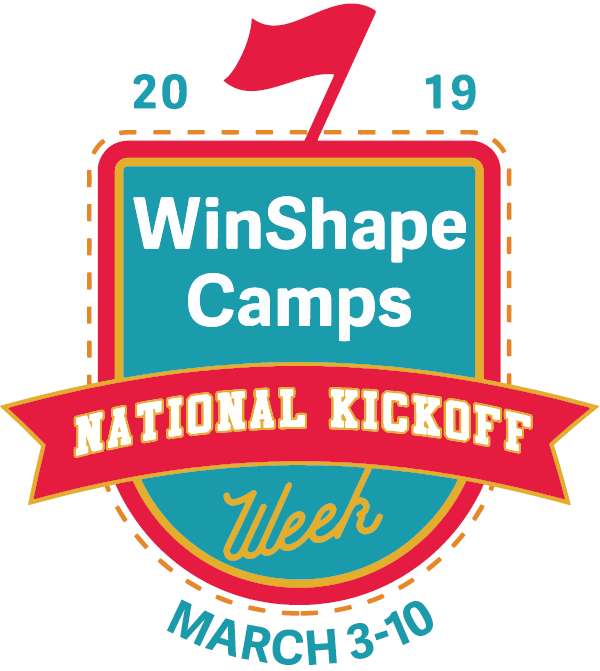 2019-03-10 WinShape Camp Registration