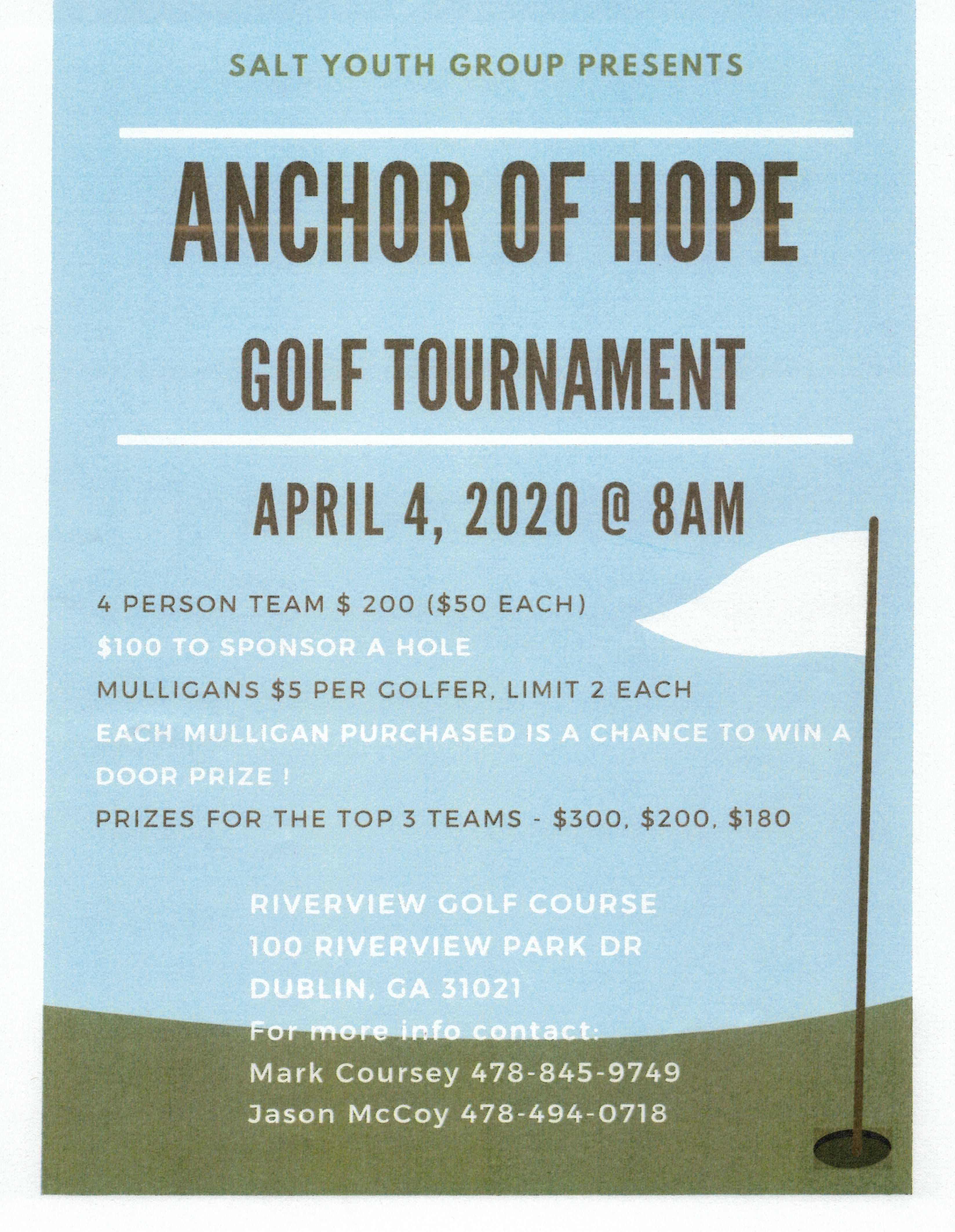 20200404 AnchorOfHope
