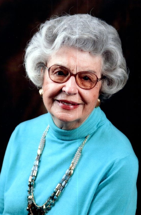 "Mrs. Martha Jean ""Pete"" ,""Peepsie"" Barwick Fields, Vidalia"