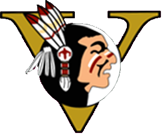 VHS Indian