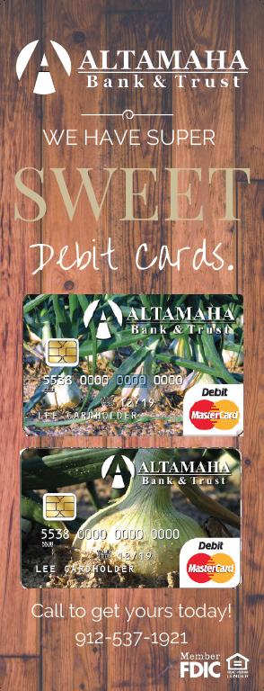AltamahaBank 20150819