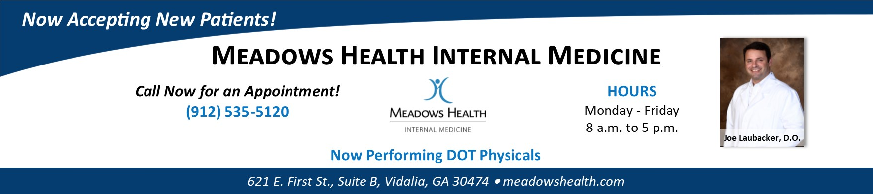 MRMC - Internal Medicine (2)