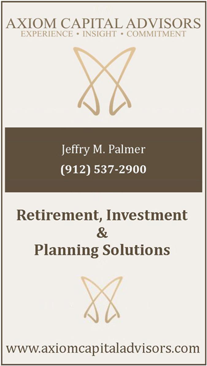 Palmer & Associates