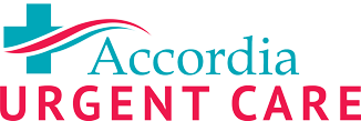 Accordia Urgent Care