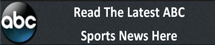 ABC Sports News